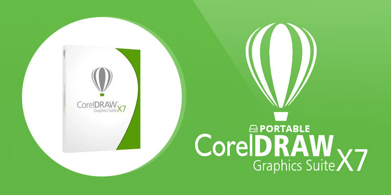 corel draw x7 crack free download kickass