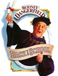 Back to School | Bmovies