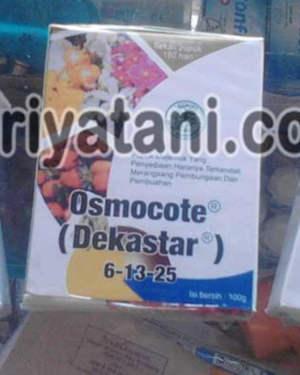 dekastar
