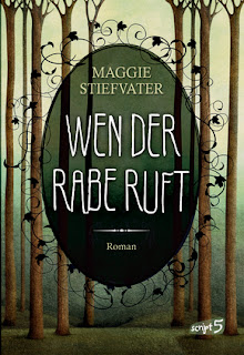http://effireads.blogspot.de/2016/05/wen-der-rabe-ruft-von-maggie-stiefvater.html