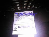 Service LCD Sanyo 42K30-HD