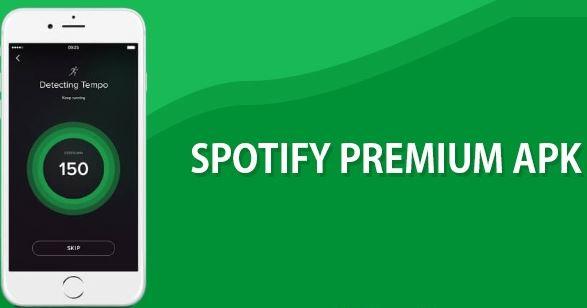 Pada kesempatan kali ini Anda akan admin bawa untuk mengerti bagaimana cara  Download Spotify Premium APK untuk Android Tanpa Root