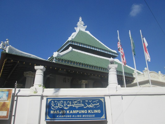 Melaka