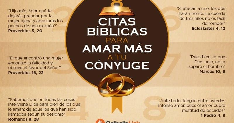 El Matrimonio Catolico Que Efectos Produce : Díme matrimonio