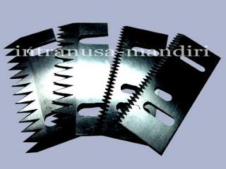 cut uncut-industrial knives-pisau industri-pisau  industri kemasan-pisau zig-zag 02