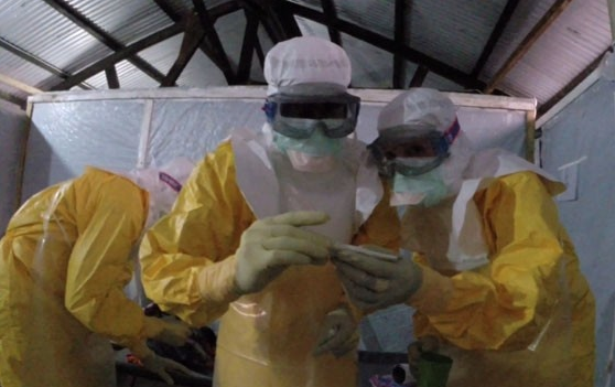 ebola lagos hotel owners