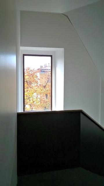 quadrilocali o uffici in affitto a bergamo palazzo le grazie via papa giovanni 5
