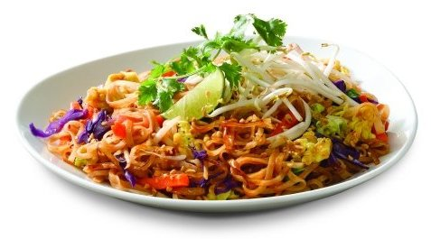 Thai Food Newark Ca
