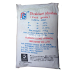 DCP Dicalcium Phosphate Lilong CaHPO4.2H2O