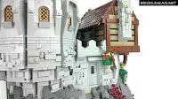 LEGO-Lion-Knights-Castle-Undead-MOC-28.j