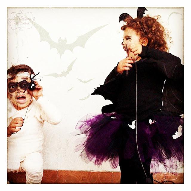 costume-mummia-costume-pipistrello