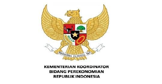 Lowongan Kerja Teknis Kementerian Koordinator Bidang Perekonomian