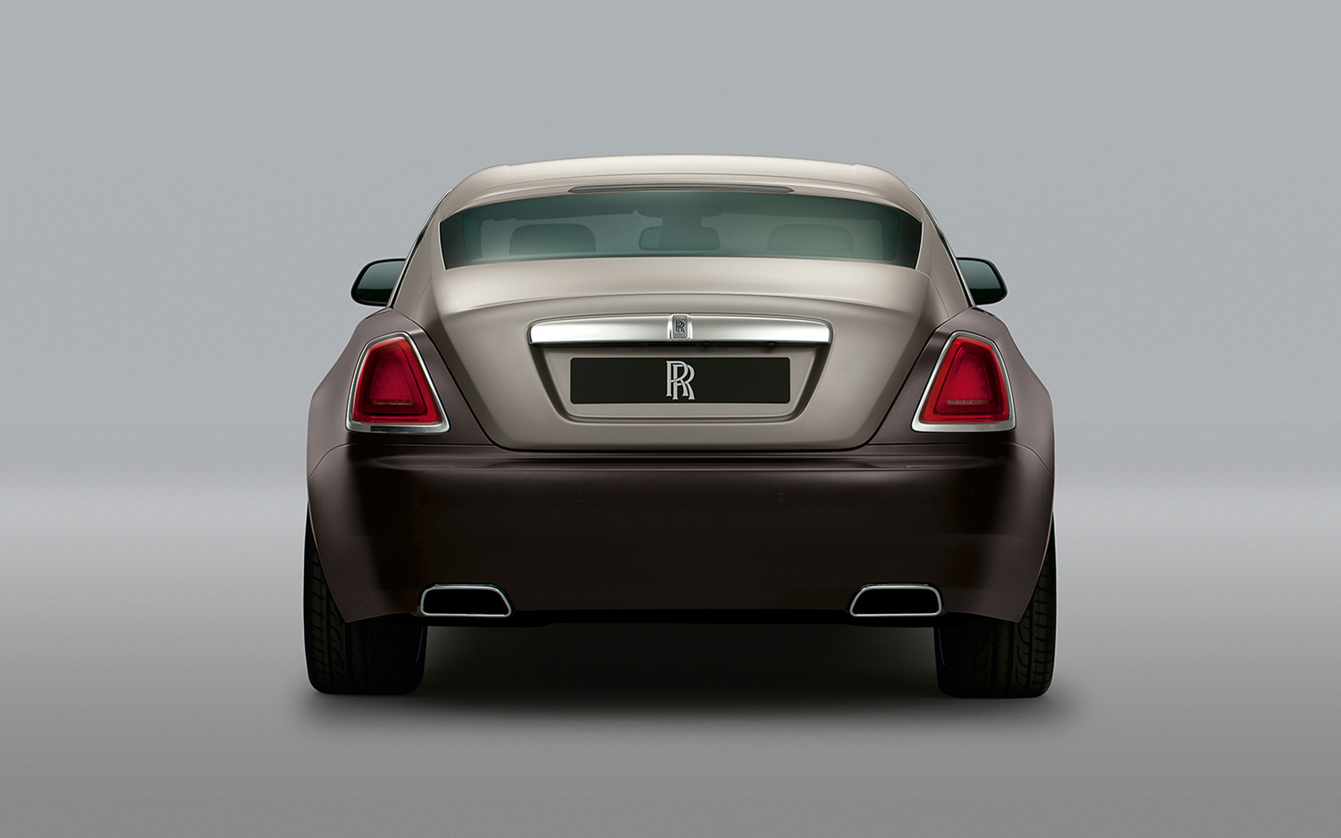 Rolls Royce Wraith First Look New Cars Reviews