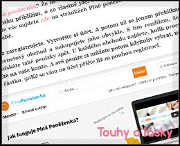 http://touhyalasky.blogspot.cz/2017/08/plna-penezenka-vydelavejte-nakupovanim.html