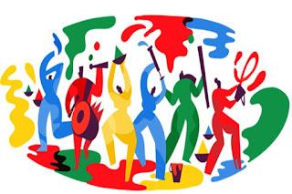 Google_Doodle_Holi2018