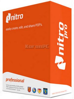 Nitro Pro Free