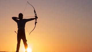 Mengenal Olahraga Panahan; Olahraga yang menuntut berbagai keterampilan