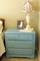Living Life Creatively Projects With Chalk Paint