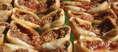 Γιατί οι Αρχαίοι Έλληνες έτρωγαν καθημερινά ξερά σύκα; - Τι ήξεραν για την «υπερτροφή»;