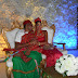 Esther's Picture Tale of Industry Night Boss, Matthew Ohio's Traditional Wedding in Benin Republic