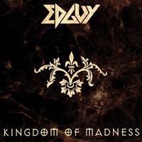 [1997] - Kingdom Of Madness