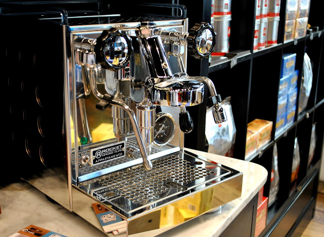 cafe, baristas, blend, cafe Illy, gastronomia, lifestyle, lifestyleblogger, experto en cafe, el mundo del cafe, blends de cafe, cafe expresso, estilo, style, tendencias
