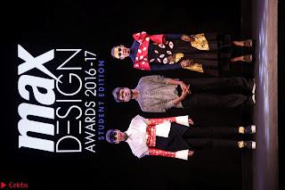 The Max Design Awards 2017 Grand Finale (182).JPG