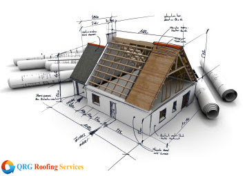 Get Roof Repair Estimates in Columbus GA