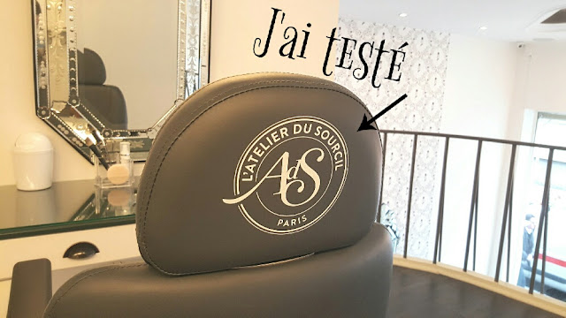 jai-teste-atelier-sourcil-tours-woodybeauty