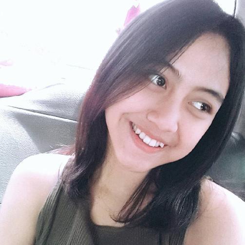 Fakta Fransisca Saraswati Puspa Dewi Member JKT48 Harus Anda Ketahui [Artis Indonesia Hot]