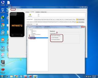 Samsung J701F frp lock reset done final solution - Imam Telecom