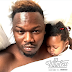Morning Freshness! Dr Sid Shares Adorable Photo of Himself and His Daughter