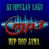 Download Kumpulan Lagu Rep Hip Hop Jawa Terbaru 2017