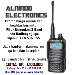 alnindo.com