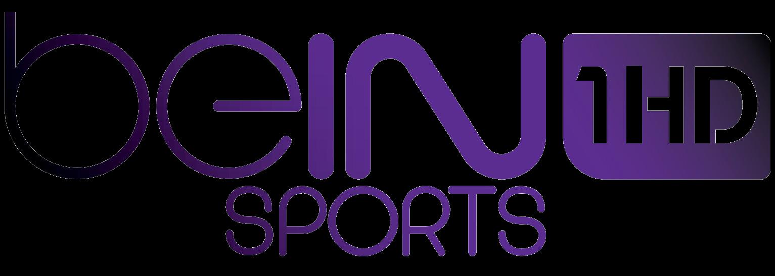 بي ان سبورت 1 بث مباشر | beIN SPORT 1 HD