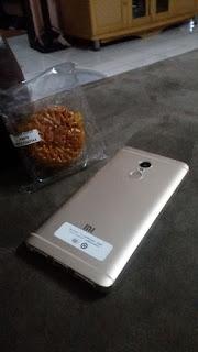 Berikut ialah hasil foto memakai kamera dari Hasil Foto Menggunakan Kamera Samsung Galaxy On7