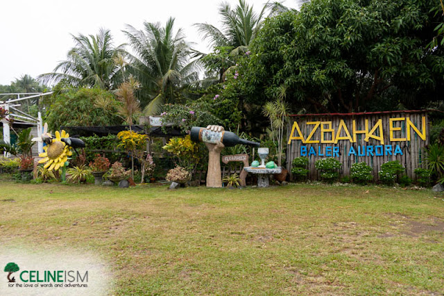 farms tours baler