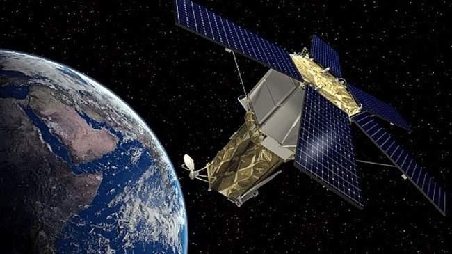 المغرب يعزز تواجده في الفضاء بقمر اصطناعي لمحاربة الإرهاب