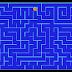 Trucos: Snail Maze - el videojuego oculto incluido en las primeras SEGA Master System
