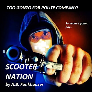 http://abfunkhauser.com/wip-scooter-nation/