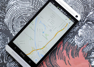 5 Tricks for Google Map