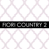 fiori country 2