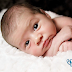 Neonatal infections, how to treat them?