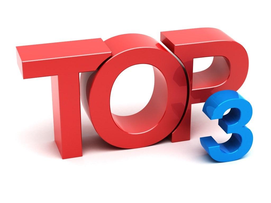 top 3 revenue sharing sites 2016 - revenue sharing sites