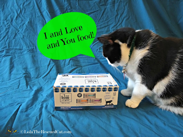 i and love and you canned food|chewy.com