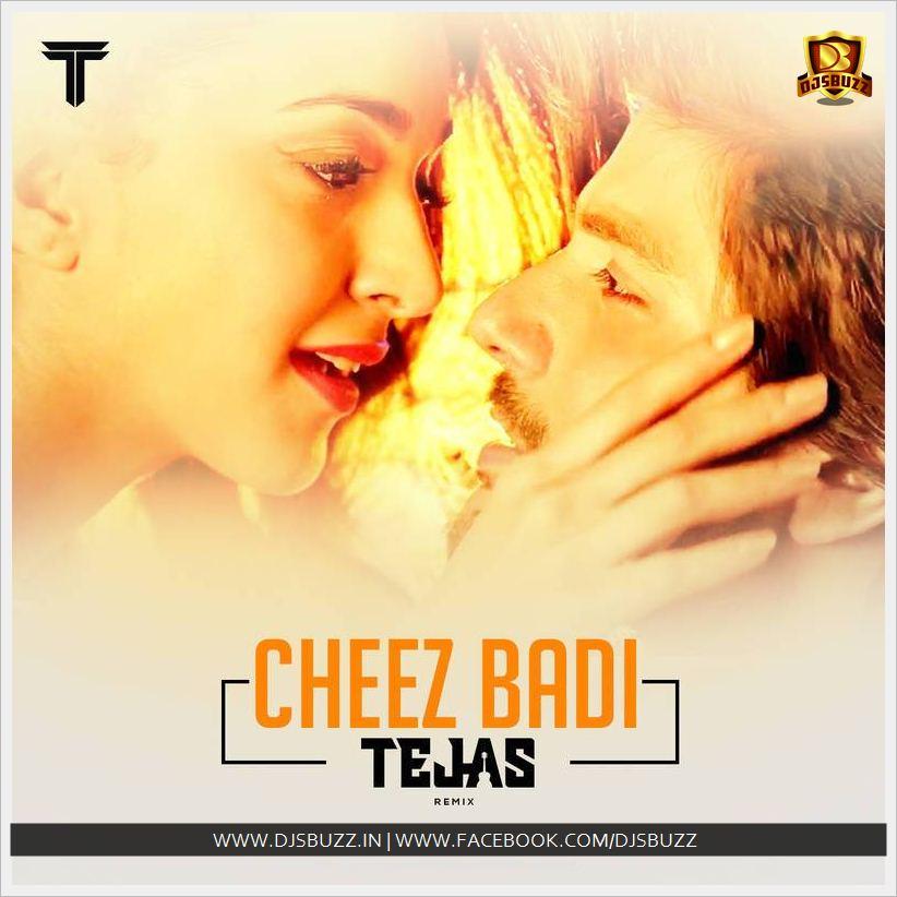 Tu Cheez Badi Download 2017: Cheez Badi Mast Mast (Machine)