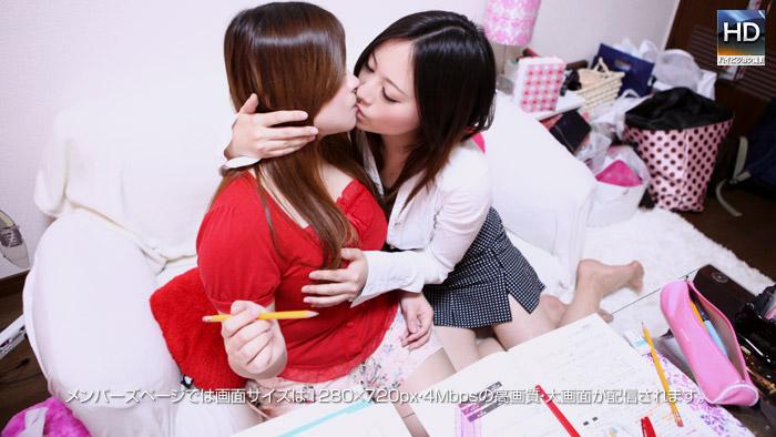 1000giri6-04 Aina & Hikari 04070