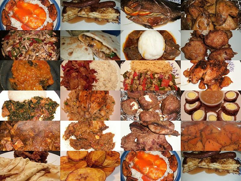 TOUR GUIDE NIGERIA: Nigerian Traditional Weddings- The