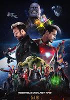 http://www.hindidubbedmovies.in/2017/12/avengers-infinity-war-2018-watch-or.html