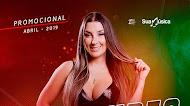 Baixar – Gil Mendes – CD Promocional – Abril – 2019